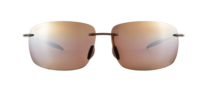 product image of Maui Jim Breakwall Rootbeer