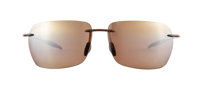 product image of Maui Jim Banzai Rootbeer