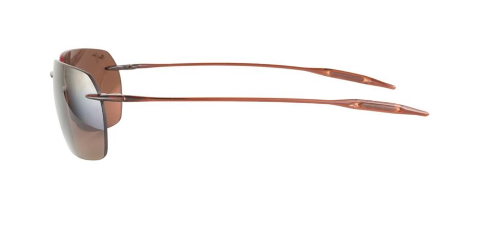 product image of Maui Jim Banzai Rootbeer