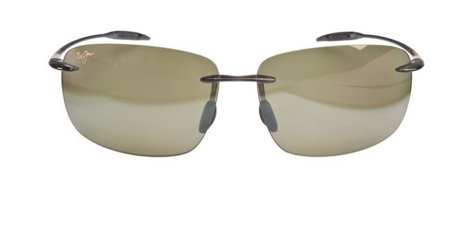 product image of Maui Jim Breakwall Smoke