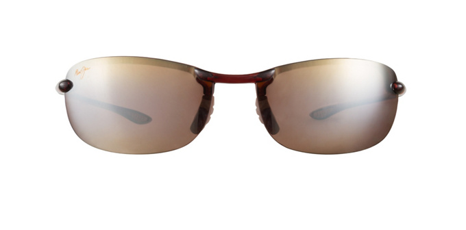 product image of Maui Jim Makaha Sport Red Gold