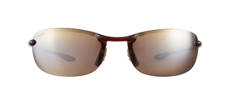 product image of Maui Jim Makaha Sport Rouge/or