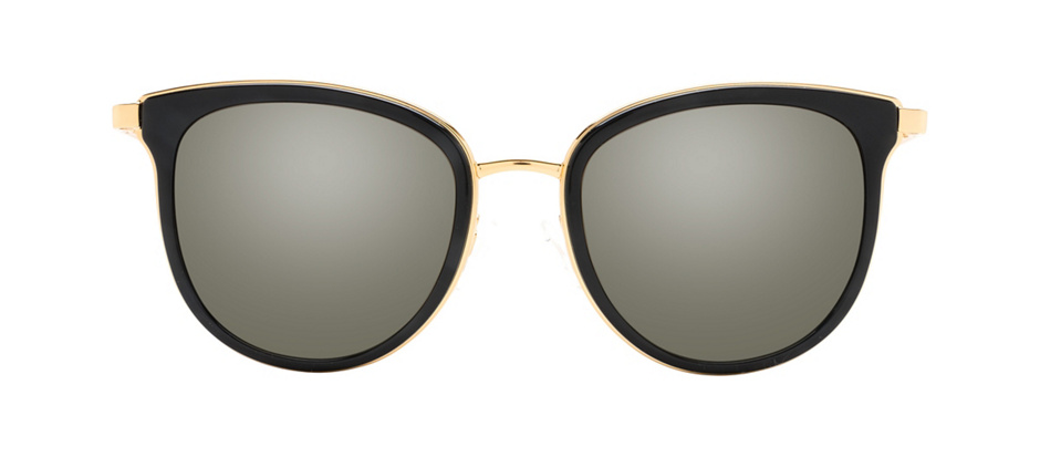 product image of Michael Kors MK1010 Black Gold