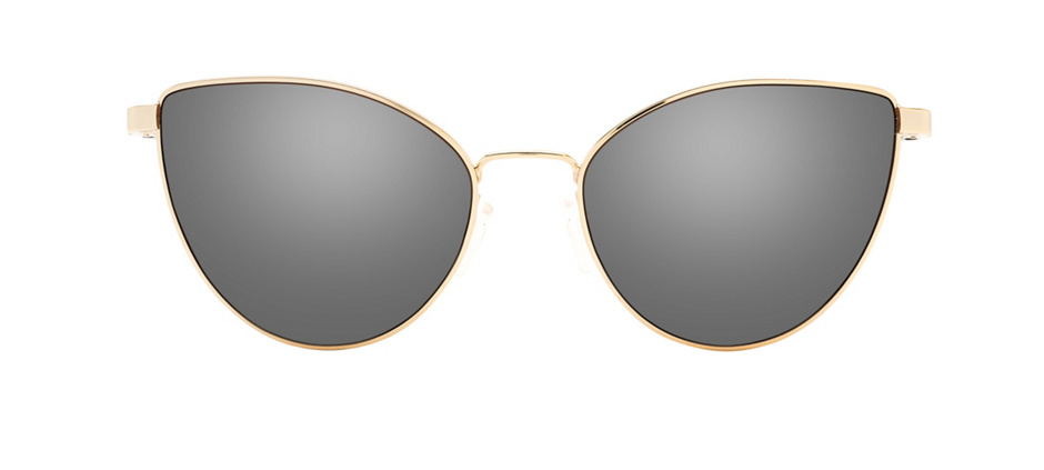 product image of Michael Kors MK1052-57 Gold