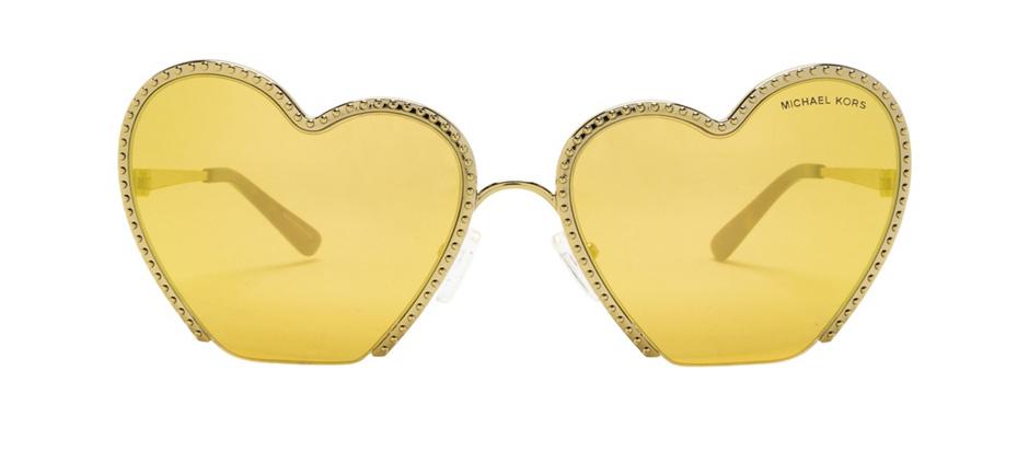 product image of Michael Kors MK1068-60 Light Gold
