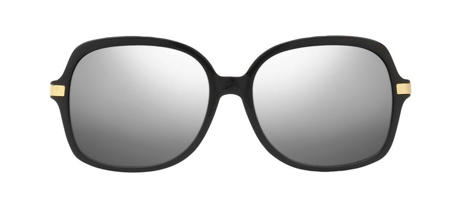product image of Michael Kors MK2024-57 Black