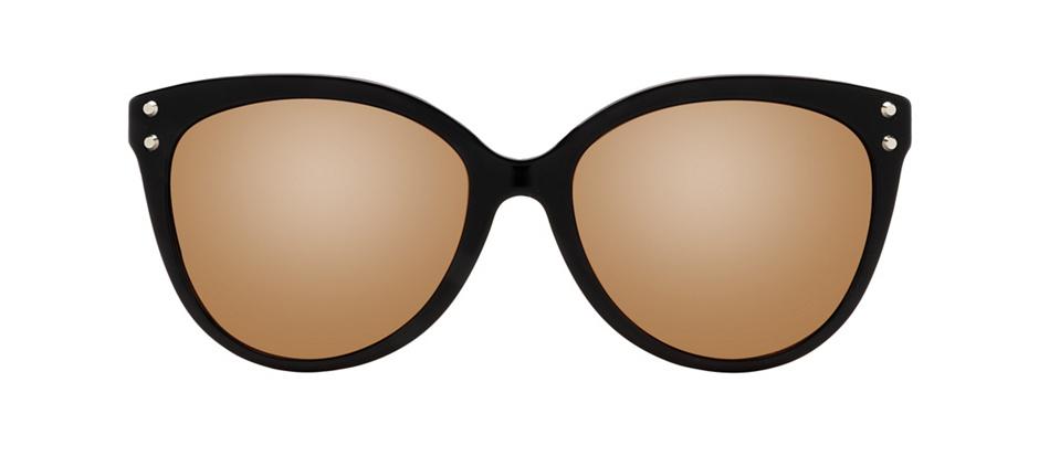 product image of Michael Kors MK2045 Noir