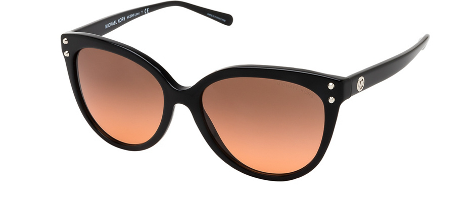 product image of Michael Kors MK2045 Black