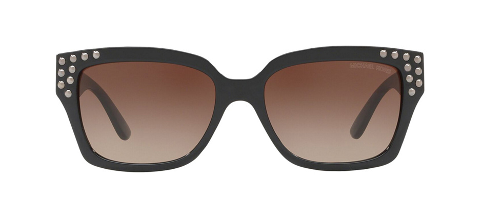 product image of Michael Kors MK2066-55 Black