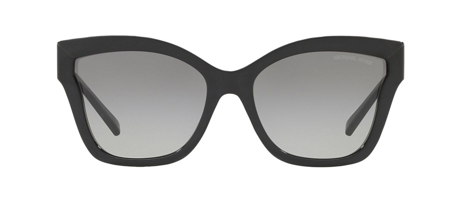 product image of Michael Kors MK2072-56 Black