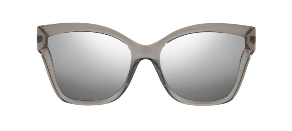 product image of Michael Kors MK2072-56 Grey Transparent