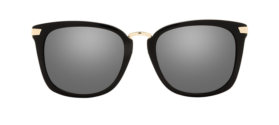 product image of Michael Kors MK2097-54 Black