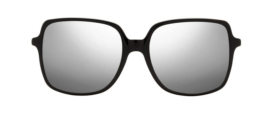 product image of Michael Kors MK2098U-56 Black