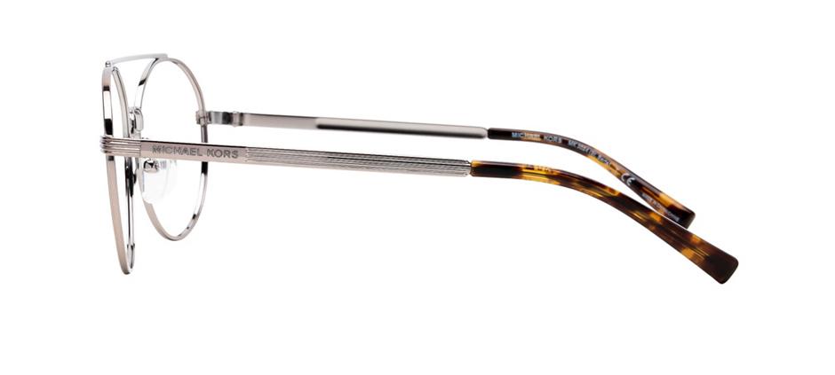 product image of Michael Kors St. Barts Sable