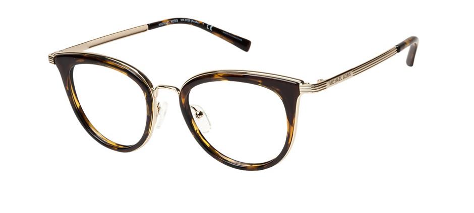 product image of Michael Kors Aruba Lite Gold