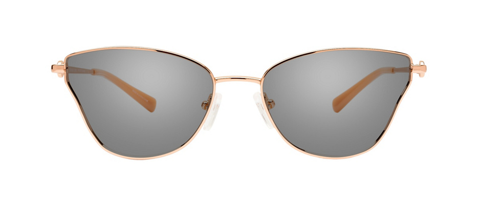 product image of Michael Kors Toulouse Rose Gold