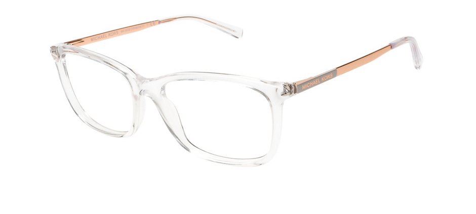 product image of Michael Kors Vivianna II Clear