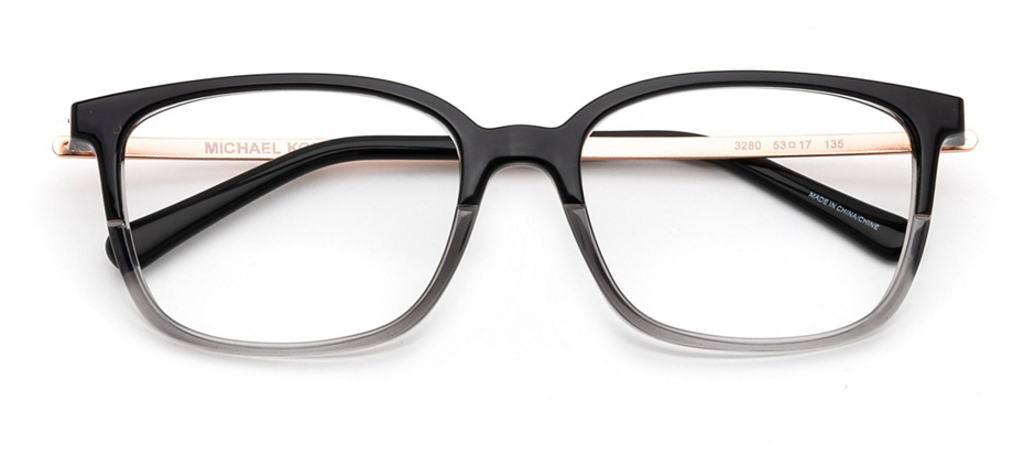 product image of Michael Kors Bly Black