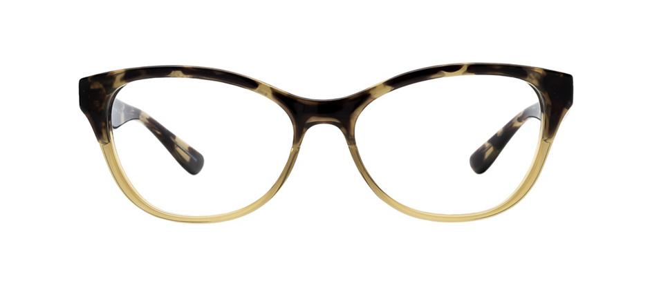 product image of Michael Kors Salamanca Olive Tortoise