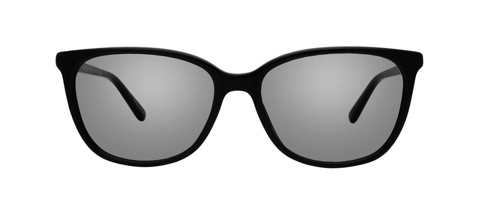 product image of Michael Kors Santa Clara Noir