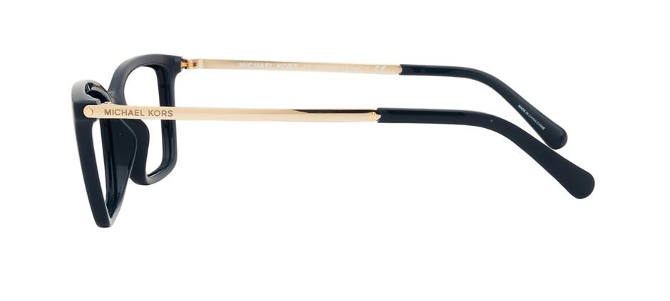 product image of Michael Kors Hong Kong Dark Chambray