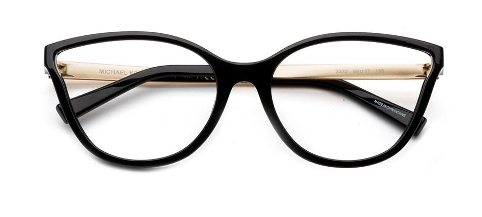 product image of Michael Kors Belize Black