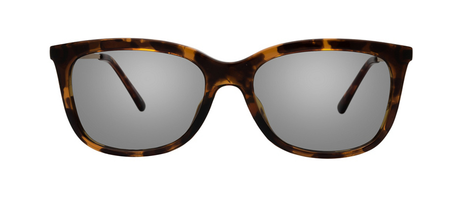 product image of Michael Kors Seattle Tortue sombre