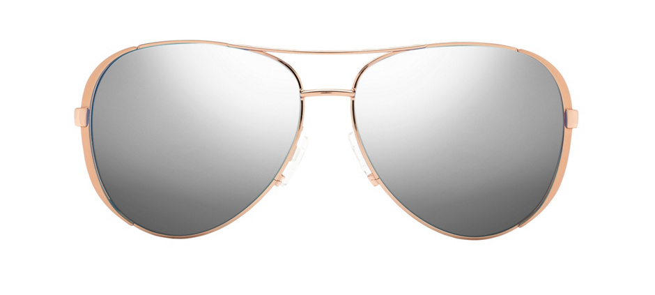 product image of Michael Kors MK5004 Rose Gold