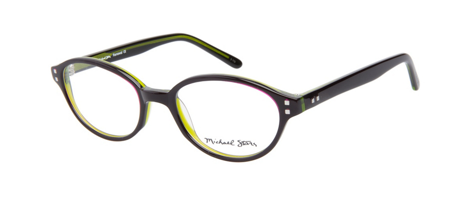 product image of Michael Stars Renewal Carbon