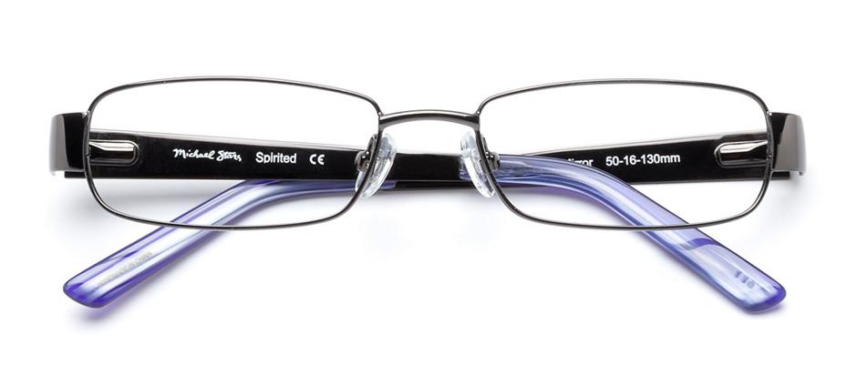 product image of Michael Stars Spirited-50 Mirror
