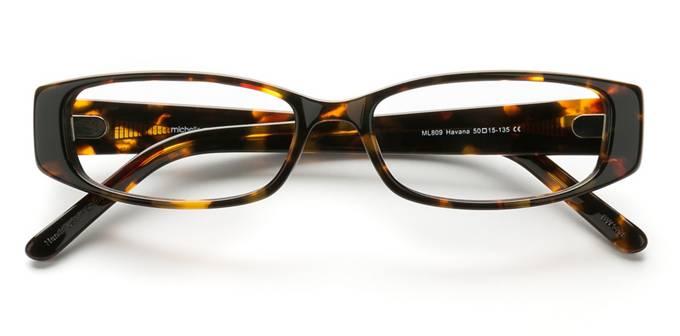 product image of Michelle Lane 809 Havana