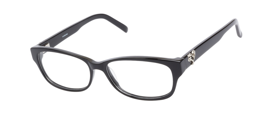 product image of Michelle Lane 810 Black