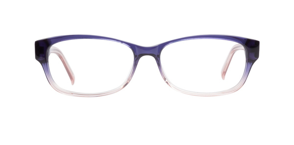 product image of Michelle Lane 810 Plum Ombre