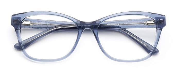product image of Michelle Lane 813-54 Bleu