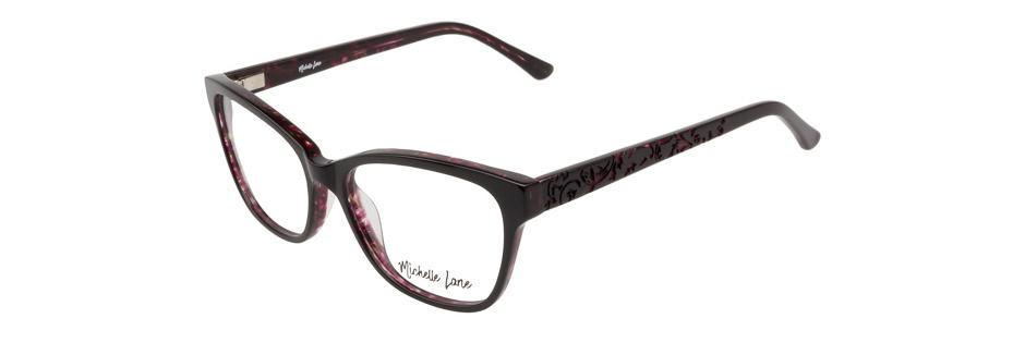 product image of Michelle Lane 813 Noir