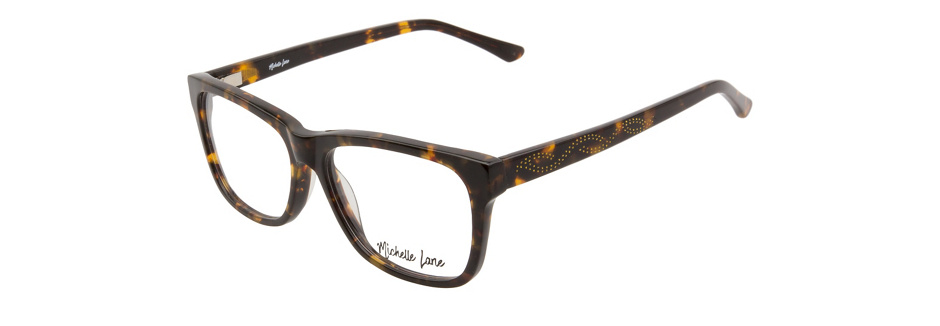 product image of Michelle Lane 816-54 Ecaille