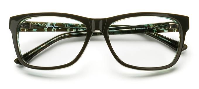 product image of Michelle Lane 817-54 Olive