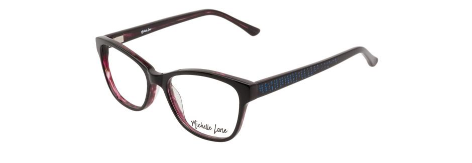 product image of Michelle Lane 820-50 Noir