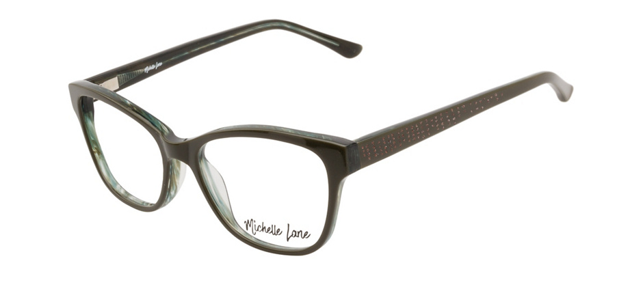 product image of Michelle Lane 820-50 Olive