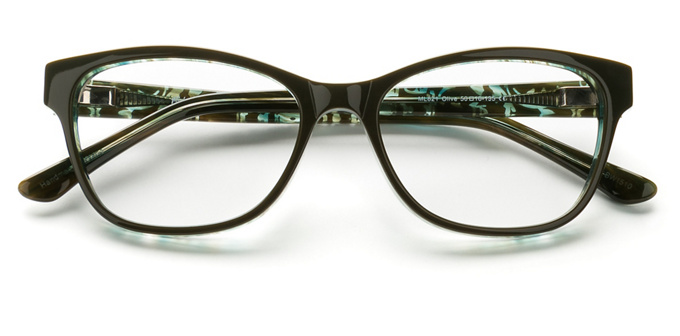 product image of Michelle Lane 821 Olive