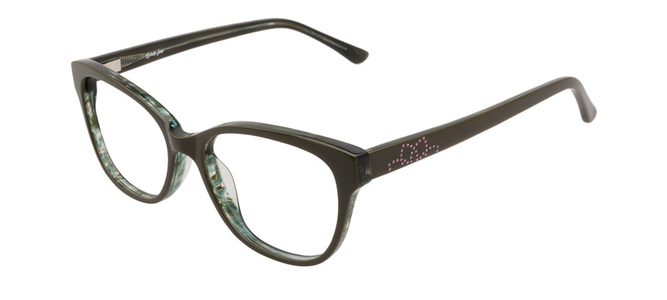 product image of Michelle Lane 822 Olive