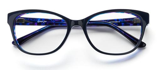 product image of Michelle Lane 823 Bleu