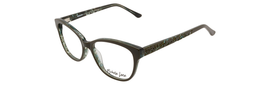 product image of Michelle Lane 823 Olive
