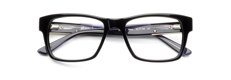 product image of Michelle Lane Chelsea-53 Black