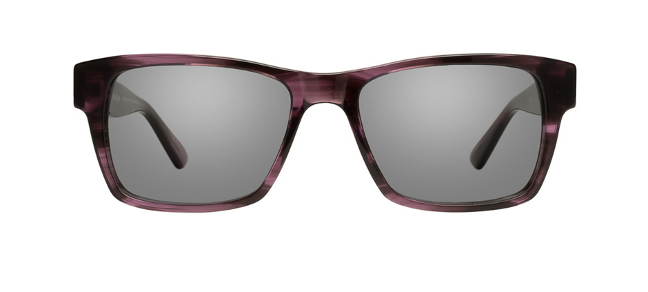 product image of Michelle Lane Chelsea-53 Purple