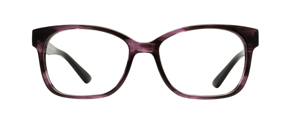 product image of Michelle Lane D'Orsay-53 Purple