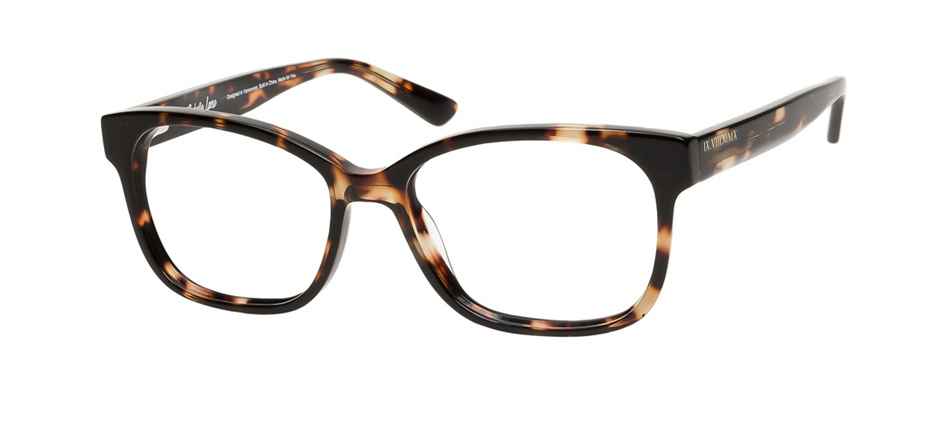 product image of Michelle Lane D'Orsay-53 Tortoise