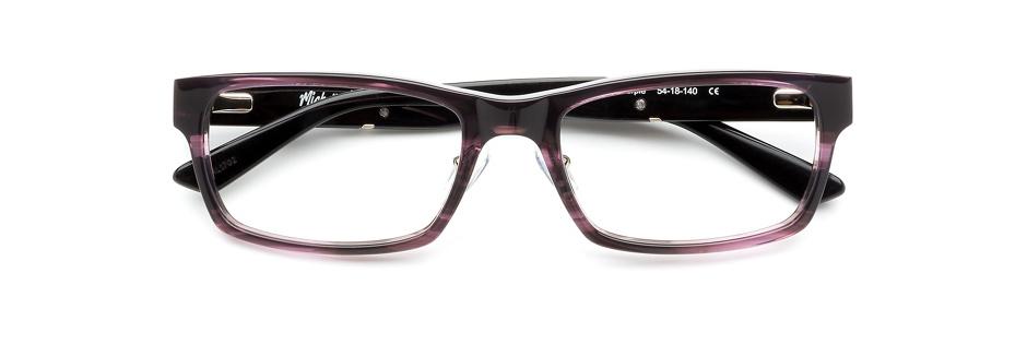 product image of Michelle Lane Espadrille-54 Purple
