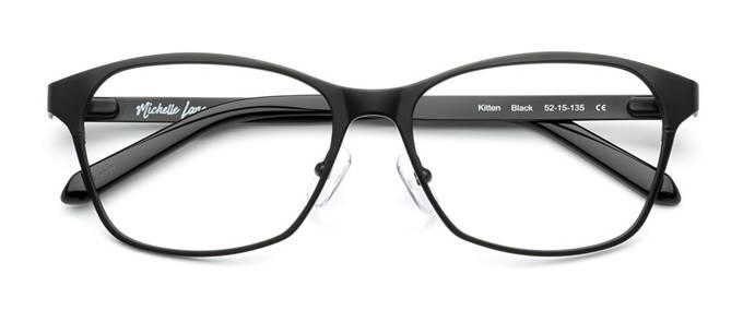 Round Glasses - buy round frame eyeglasses online | Coastal