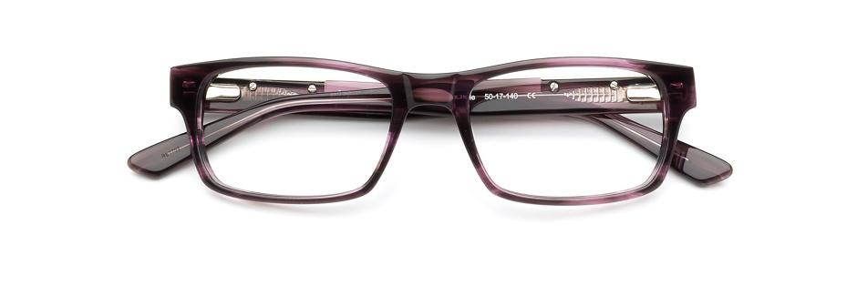 product image of Michelle Lane Mary Jane-50 Purple